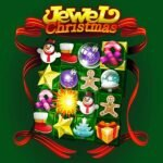 Jewel Christmas