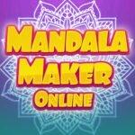 Mandala Maker Online