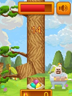 Image en, game.timbermen-easter.name