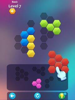 Image Hexa Fever 2