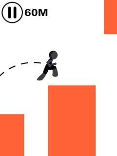 Image Jumping Thief