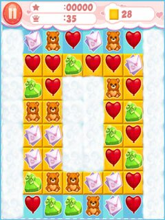 Image Love Match