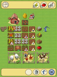 Image My Little Farm
