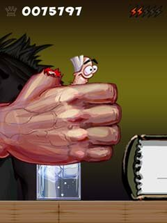 Image Rebel Thumb