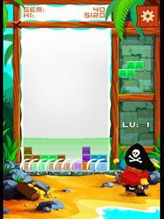 Image Tetrix Pirates Tale